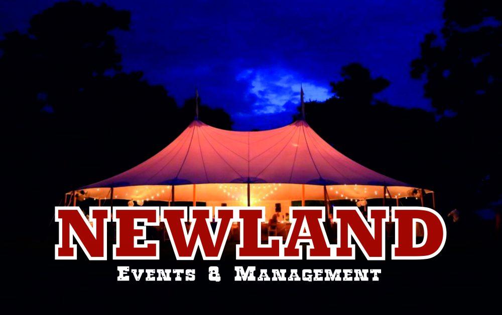Newland B.V.
